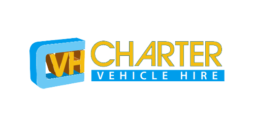 clients of Charter Vehicle Hire